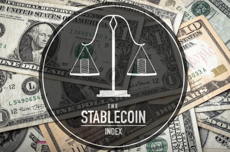 Stablecoin, nouvelle cryptocurrency