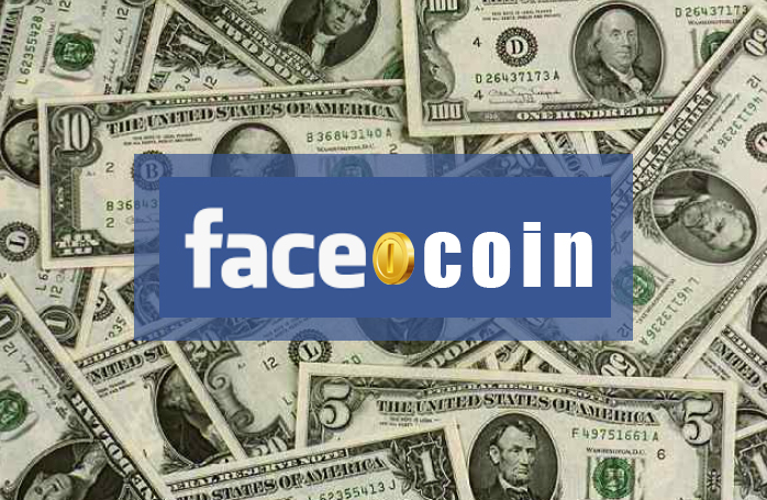 """WhatsApp coin"" la crypto monnaie de Mark Zuckerberg"