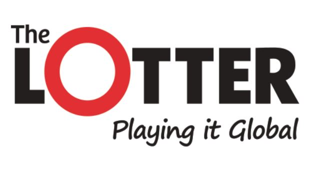 TheLotter - Playing it Global