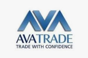 AvaTrade - Trade with confidence