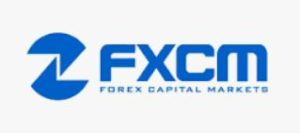 FXCM - Forex Capital Markets